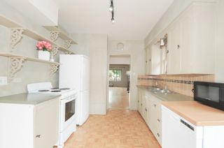 Photo 10: 4642 W 15TH Avenue in Vancouver: Point Grey House for sale (Vancouver West)  : MLS®# R2611091