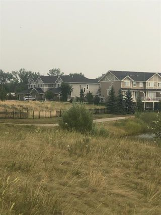 Photo 14: 58 - 68 351 Monteith Drive SE: High River Residential Land for sale : MLS®# A1139273
