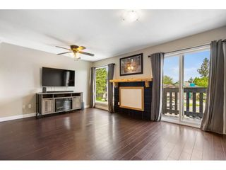 Photo 9: 212 DAVIS CRESCENT in Langley: Aldergrove Langley House for sale : MLS®# R2575495