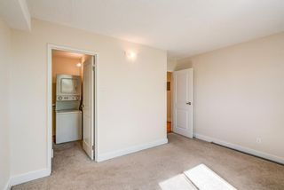 Photo 16: 407 315 9A Street NW in Calgary: Sunnyside Apartment for sale : MLS®# A1122894