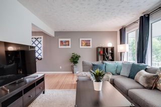 Photo 5: 3531 35 Avenue SW in Calgary: Rutland Park Detached for sale : MLS®# A1059798