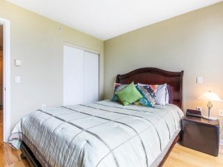 """Photo 23: 2605 1068 HORNBY Street in Vancouver: Downtown VW Condo for sale in """"THE CANADIAN AT WALL CENTRE"""" (Vancouver West)  : MLS®# R2585193"""