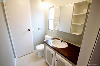 Photo 21: 12 6947 W Grant Rd in SOOKE: Sk Broomhill Manufactured Home for sale (Sooke)  : MLS®# 827521