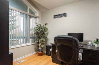 Photo 17: 71 RUE BOUCHARD: Beaumont House for sale : MLS®# E4236605