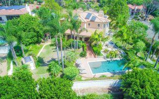 Photo 2: LA COSTA House for sale : 4 bedrooms : 7125 Argonauta Way in Carlsbad