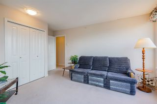 """Photo 17: 1803 612 SIXTH Street in New Westminster: Uptown NW Condo for sale in """"The Woodward"""" : MLS®# R2545610"""