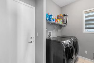 Photo 17: 162 Howse Rise NE in Calgary: Livingston Detached for sale : MLS®# A1153678