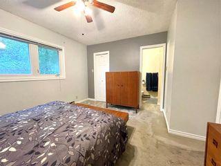Photo 22: 54 BARNSTAPLE Cove in Winnipeg: Charleswood Residential for sale (1G)  : MLS®# 202114365