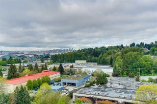 """Photo 2: 1703 1327 E KEITH Road in North Vancouver: Lynnmour Condo for sale in """"The Carlton at the Club"""" : MLS®# R2573977"""