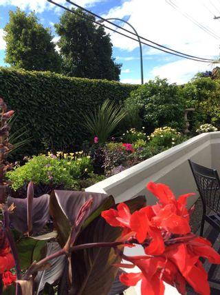 Photo 19: 103 15367 BUENA VISTA Avenue: White Rock Condo for sale (South Surrey White Rock)  : MLS®# R2230419