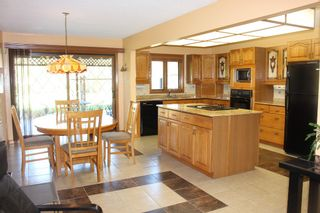 Photo 14: 7144 Dale Rd in Hamilton Township, Northumberland: House for sale : MLS®# 511080278