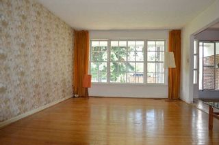 Photo 7: 37 Shellamwood Trail in Toronto: Agincourt North House (Sidesplit 4) for sale (Toronto E07)  : MLS®# E2928349