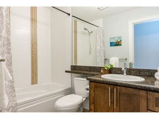 """Photo 27: 21154 80A Avenue in Langley: Willoughby Heights Condo for sale in """"Yorkville"""" : MLS®# R2552209"""