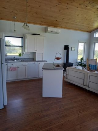 Photo 7: 1351 Blue Sea Road in Malagash Point: 103-Malagash, Wentworth Residential for sale (Northern Region)  : MLS®# 202121110