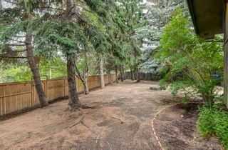 Photo 37: 88 Berkley Rise NW in Calgary: Beddington Heights Detached for sale : MLS®# A1127287