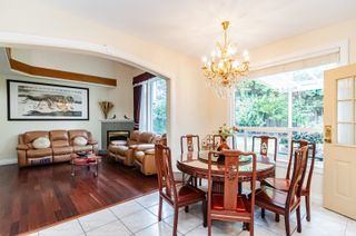 Photo 17: 8171 LUCERNE Road in Richmond: Garden City House for sale : MLS®# R2612123