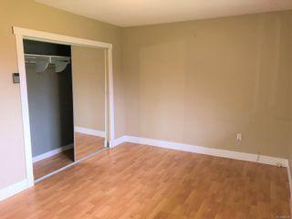 Photo 8: 273 Cedar St in : PQ Parksville House for sale (Parksville/Qualicum)  : MLS®# 867487