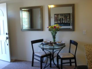 Photo 4: NORTH PARK Residential for rent : 1 bedrooms : 3747 32nd in San Diego