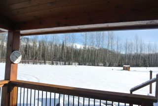 """Photo 7: 258 POPLAR PARK Road in New Hazelton: Hazelton House for sale in """"KISPIOX VALLEY"""" (Smithers And Area (Zone 54))  : MLS®# R2537919"""