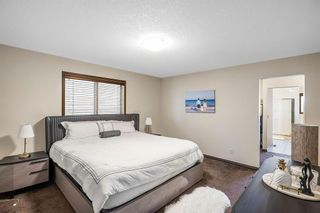 Photo 21: 35 Sherwood Park NW in Calgary: Sherwood Detached for sale : MLS®# A1095506