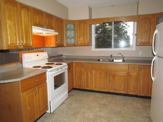 Photo 10: 28555 0 Ave in Abbotsford: Poplar House for rent