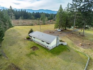 Photo 49: 421 Boorman Rd in : PQ Qualicum North House for sale (Parksville/Qualicum)  : MLS®# 859636