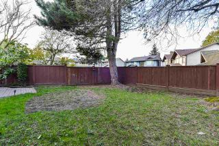 Photo 26: 13279 65A Avenue in Surrey: West Newton House for sale : MLS®# R2561001