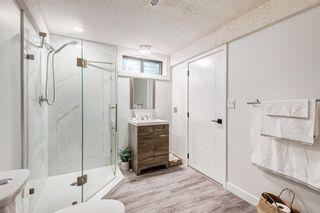 Photo 38: 9108 Oakmount Drive SW in Calgary: Oakridge Detached for sale : MLS®# A1151005