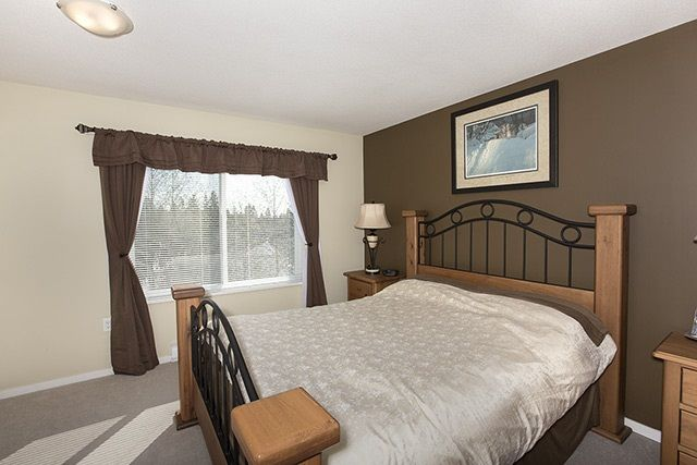 """Photo 11: Photos: 39 15075 60 Avenue in Surrey: Sullivan Station Townhouse for sale in """"NATURE'S WALK"""" : MLS®# R2052983"""