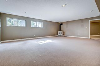 Photo 41: 1916 10A Street SW in Calgary: Upper Mount Royal Detached for sale : MLS®# A1016664