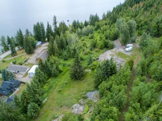 Photo 15: 3560 Eagle Bay Road, in Eagle Bay: Vacant Land for sale : MLS®# 10240459