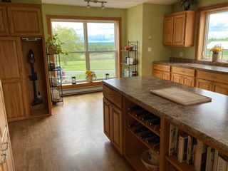 Photo 15: 223 Scotch Hill Road in Lyons Brook: 108-Rural Pictou County Residential for sale (Northern Region)  : MLS®# 202120326
