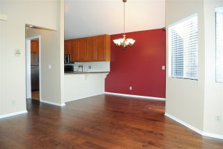 Photo 1: UNIVERSITY HEIGHTS Condo for sale : 2 bedrooms : 4449 Hamilton St #2 in San Diego