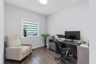 Photo 16: 162 Howse Rise NE in Calgary: Livingston Detached for sale : MLS®# A1153678
