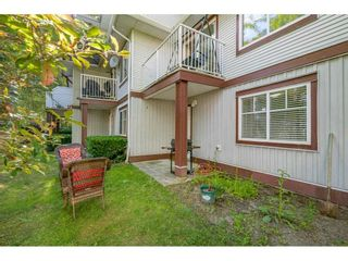 Photo 38: 10 12070 76 Avenue in Surrey: West Newton Townhouse for sale : MLS®# R2599331