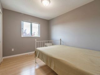 Photo 24: 2164 Woodthrush Pl in : Na University District House for sale (Nanaimo)  : MLS®# 877868