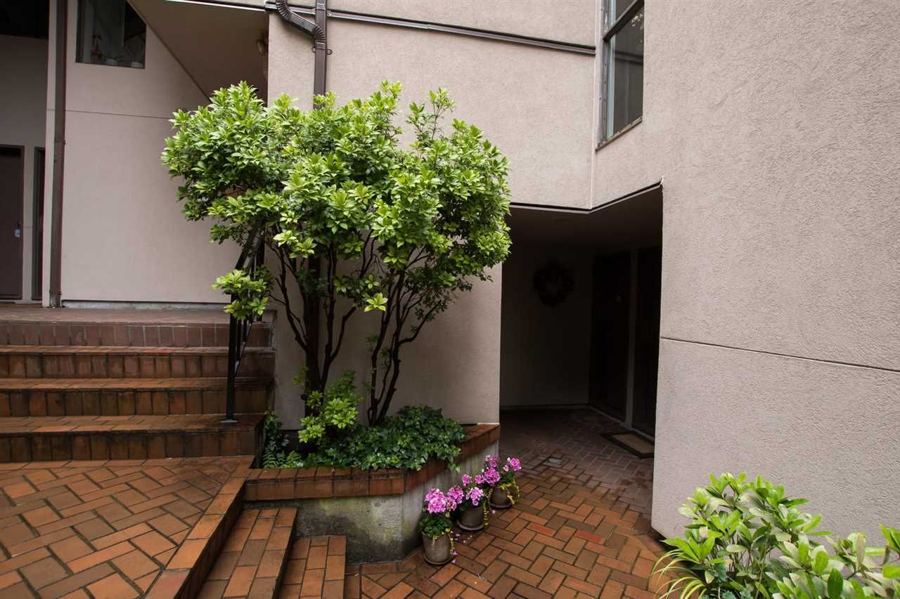 Photo 23: Photos: 1 1019 GILFORD STREET in Vancouver: West End VW Condo for sale (Vancouver West)  : MLS®# R2472849