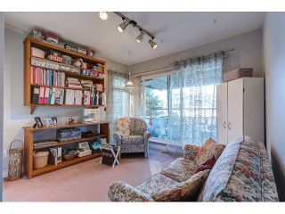Photo 16: 58 SHORELINE Circle in Port Moody: College Park PM Townhouse for sale : MLS®# R2030549