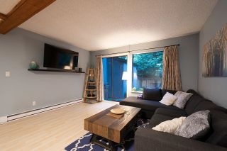 """Photo 6: 884 CUNNINGHAM Lane in Port Moody: North Shore Pt Moody Townhouse for sale in """"WOODSIDE VILLAGE"""" : MLS®# R2617307"""