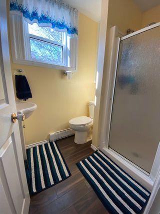 Photo 8: 164 Bernard Street in New Glasgow: 106-New Glasgow, Stellarton Residential for sale (Northern Region)  : MLS®# 202108084