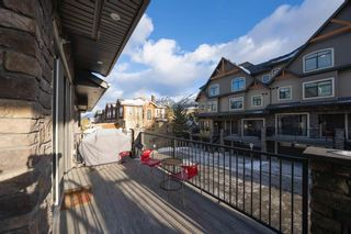 Photo 5: 6 108 Montane Road: Canmore Row/Townhouse for sale : MLS®# A1105848