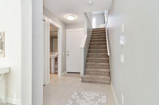"""Photo 4: 62 8476 207A Street in Langley: Willoughby Heights Townhouse for sale in """"YORK BY MOSAIC"""" : MLS®# R2548750"""