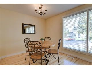 Photo 11: 5719 LODGE Crescent SW in Calgary: Lakeview House for sale : MLS®# C4076054