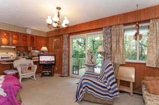"Photo 26: 9671 161A Street in Surrey: Fleetwood Tynehead House for sale in ""TYNEHEAD AREA"" : MLS®# R2597946"