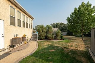 Photo 34: 28 OAKMONT Crescent in Headingley: Breezy Bend Residential for sale (1W)  : MLS®# 202119081