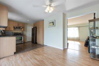 Photo 7: 1271 LABURNUM Avenue in Port Coquitlam: Birchland Manor House for sale : MLS®# R2506367
