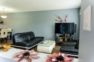Photo 10: 21721 99A Avenue in Edmonton: Zone 58 House for sale : MLS®# E4255629