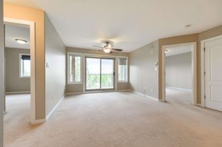 Photo 16: 427 278 SUDER GREENS Drive in Edmonton: Zone 58 Condo for sale : MLS®# E4249170