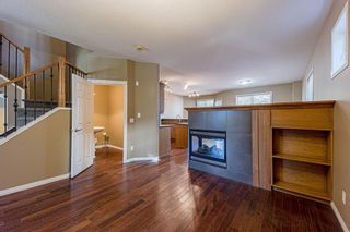 Photo 10: 415 52 Avenue SW in Calgary: Windsor Park Semi Detached for sale : MLS®# A1112515
