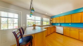 "Photo 12: 12437 SKILLEN Street in Maple Ridge: Northwest Maple Ridge House for sale in ""Chilcotin Park"" : MLS®# R2571788"